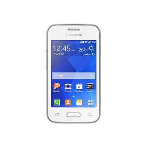 قطعات Samsung Galaxy V Plus