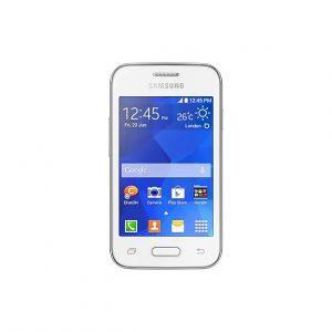 قطعات Samsung Galaxy Young 2