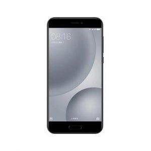 قطعات Xiaomi Mi 5c
